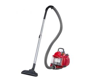 Electrolux ZSPC2000 Vacuum Cleaner  Power 2000 Watts, 230V