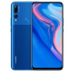 Huawei Y9 Prime Dual SIM Sapphire Blue 4GB RAM 128GB 4G LTE