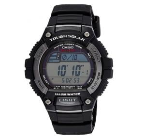 Casio W-S220-1AVDF Digital Watch For Men