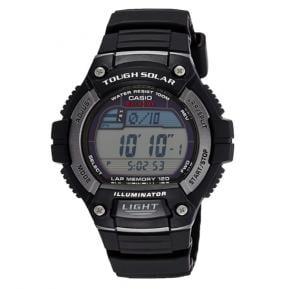 Casio W-S220-1AVDF Digital Watch For Men