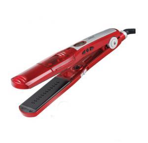 Sanford SF9613HST BS Hair Straightener 65w