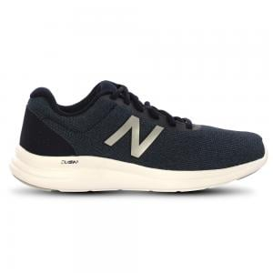 New Balance Fitness Running Ladies Sports Shoes ,Size-37 , WE430P1