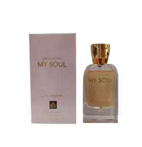 BS Perfume You Are My Soul Le Parfum Natural, 100ml