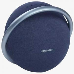 Harman Kardon Onyx Studio 7 Bluetooth Speaker, Blue