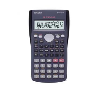 Casio Fx350ms Scientific Calculator