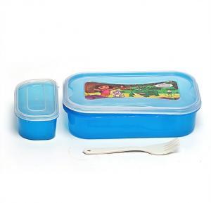 Lunch Box 07-012