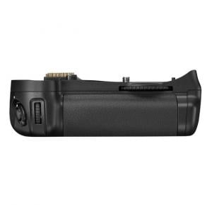 Nikon Nikon Battery Grip , Black MBD10