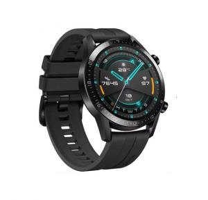 Huawei GT2 Smartwatch (Sports Edition) Black 46 mm