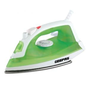 Geepas Steam Iron-GSI7783