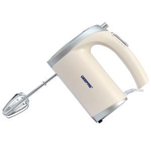 Geepas Hand Mixer GHM5003