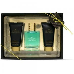 Roger Muller Perfumes Homme Indense For men Eau De Toilette, 100ML Set