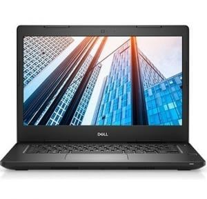 Dell Latitude 7480 Laptop, 14.5inch FHD Display, i5 Processor, 8GB RAM 256GB SSD, Win10 Pro