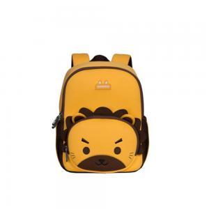 Nohoo NH_NHB053XL_LI  Jungle Kindergarden Bag XL Lion