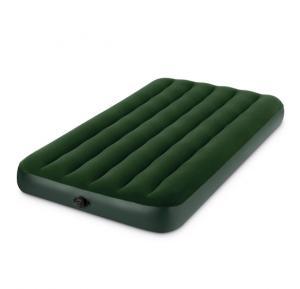 Intex-Twin prestige downy airbed ,66967