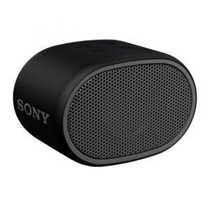 Sony SRS-XB01 Bluetooth Speaker Black/Blue/Red/White