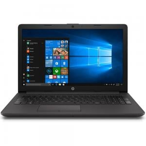HP 250 G7 Notebook 15.6 inch FHD Display Intel Core i5 Processor 8GB RAM 256GB SSD Storage Intel Graphics Win10
