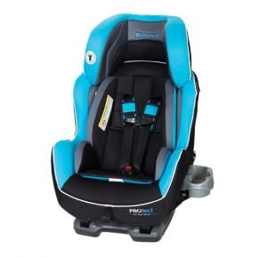 Babytrend Premiere Convertible Car Seat