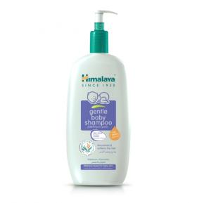 Himalaya Gentle Baby Shampoo 800 ML