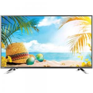 Toshiba 55 Inches Ultra HD Smart LED TV 55U5865EE