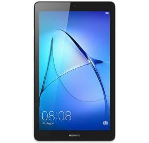 Huawei MediaPad T3 - 7 Inch, 16GB, 1GB RAM, 3G, Wifi, Space Grey