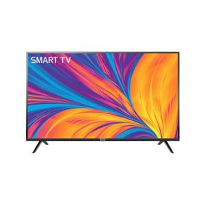 TCL 40 inch FHD AI smart TV 40S6500
