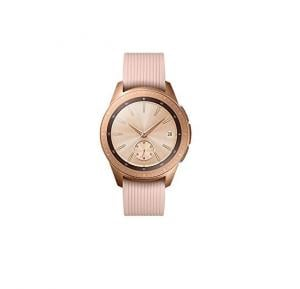 Samsung Sm-R810nzdaxsg Galaxy Watch 1.2 Inch Rose Gold