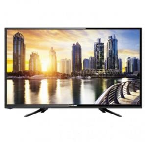Nikai 43 Inch Smart LED TV - NTV4300LED1