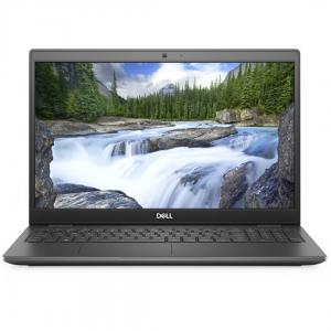 Dell Latitude 3510 Laptop, 15.6 inch FHD Display Intel Core i7 Processor 8GB RAM 1TB Storage GeForce 2GB Graphics, DOS