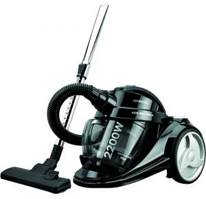 Kenwood Vacuum cleaner, VC7050