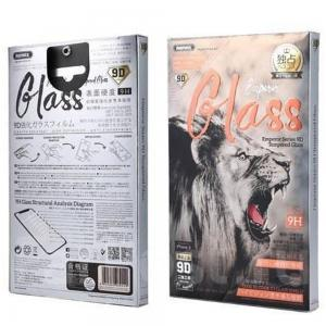 Remax Emperor Series 9D Tempered Glass GL-32 for Vivo X23, Black
