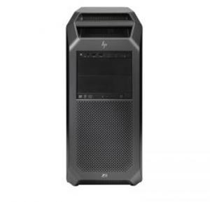 HP Work Station Z8 G4 XEON 4210, 16GB, 1TB, 512, RW, DOS 3 Year