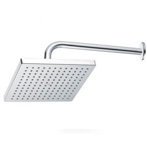 Geepas GSW61058 Shower Head