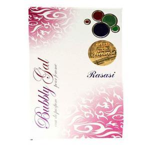 Rasasi Bubbly Gal by Rasasi 50ml EDP for Women