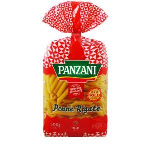 Panzani Penne Rigate 500 gm