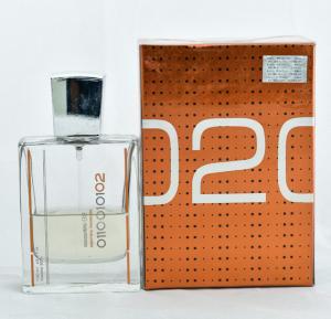 O20 Spray 100 Ml CBA_1530