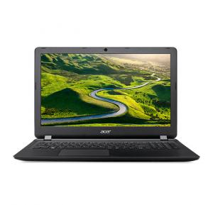 Acer ES1-432 Celeron Laptop, 14.0 Inch Screen, 2GB RAM, 500GB Storage, Dos