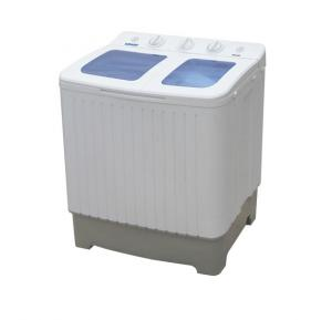 Sonashi 8KG Semi Automatic Washing Machine SWM-8002