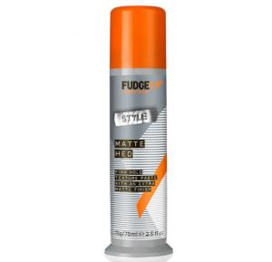 Fudge Matte Hed 75G