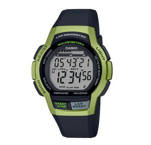 Casio WS-1000H-3AVDF Sports Watch For Men