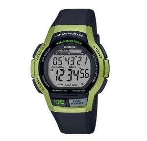 Casio WS-1000H-3AVDF Sports Watch For Men