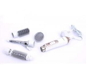 Krypton 5 In 1 Hair Styler KNH6052