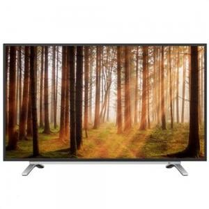 Toshiba 43 inch Full HD TV Android 43L5965EE