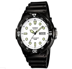 Casio MRW-200H-7EVDF watch For Men