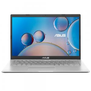 Asus X515EA-BR1009T Laptop 15.6 Inch HD Display Intel Core i3 1115G4 3.0GHZ Processor 4GB SSD 256GB SSD Storage Intel HD Graphics Win10