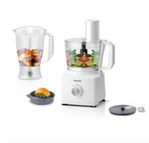 Saachi Food Processor NL-BFC-4964