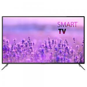 Microdigit 43 Inch Full HD Smart Tv, MRS4355ST