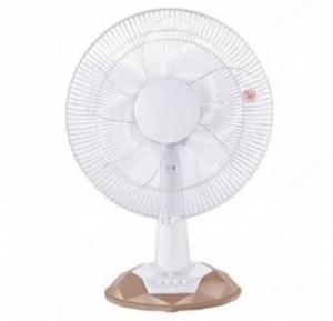 Geepas 16 Inch Fan - GF9615