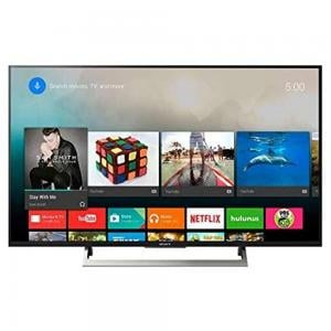 Sony Ultra HD Smart LED TV KDL55X8000E 55inch