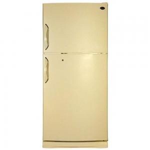 Super General Best Quality Top Mount Refrigerator 700 Ltr, SGR850 – Gold