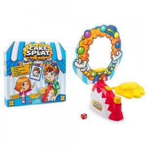 Zuru Cake Splat Toys, 6401